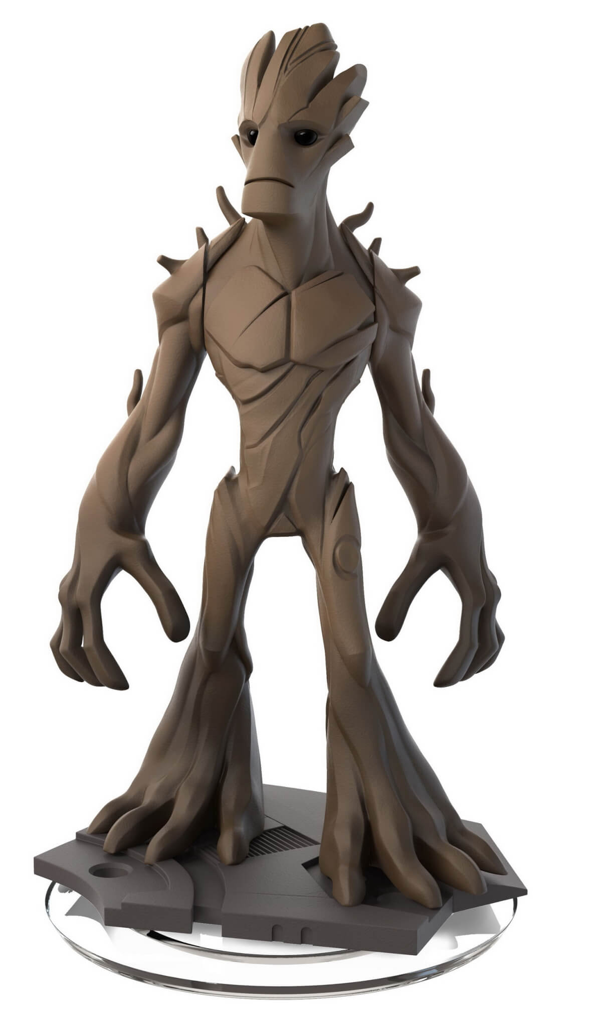 http://infinityinquirer.com/wp-content/uploads/2014/07/gog_groot_package_final_basetransparent_r01.jpg