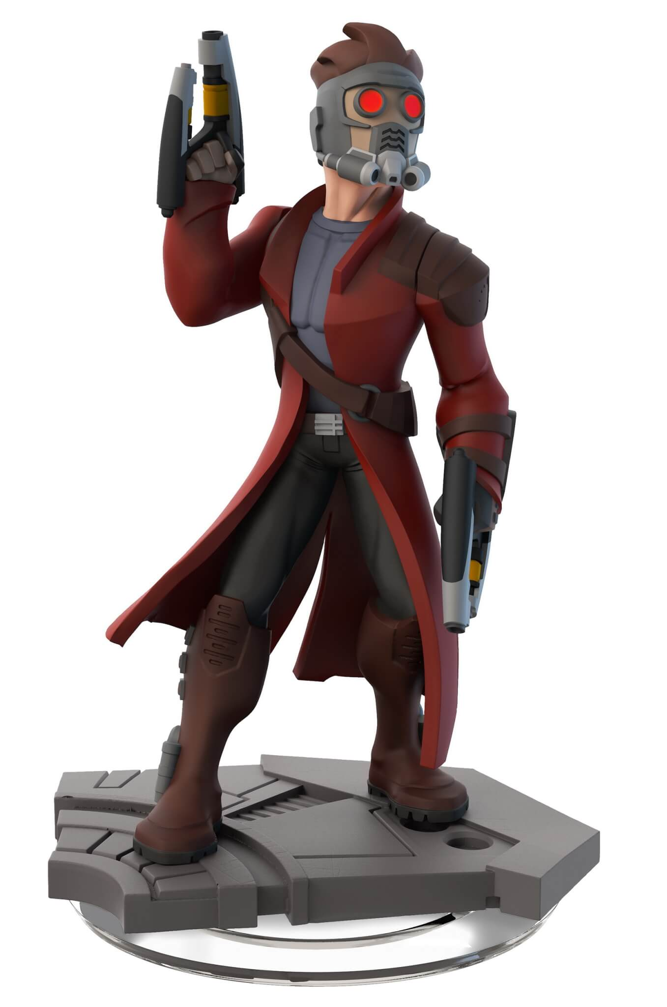 Guardians of the Galaxy Play Set  Figures  Toy Box Game  and Power    Guardians Of The Galaxy Star Lord Costume
