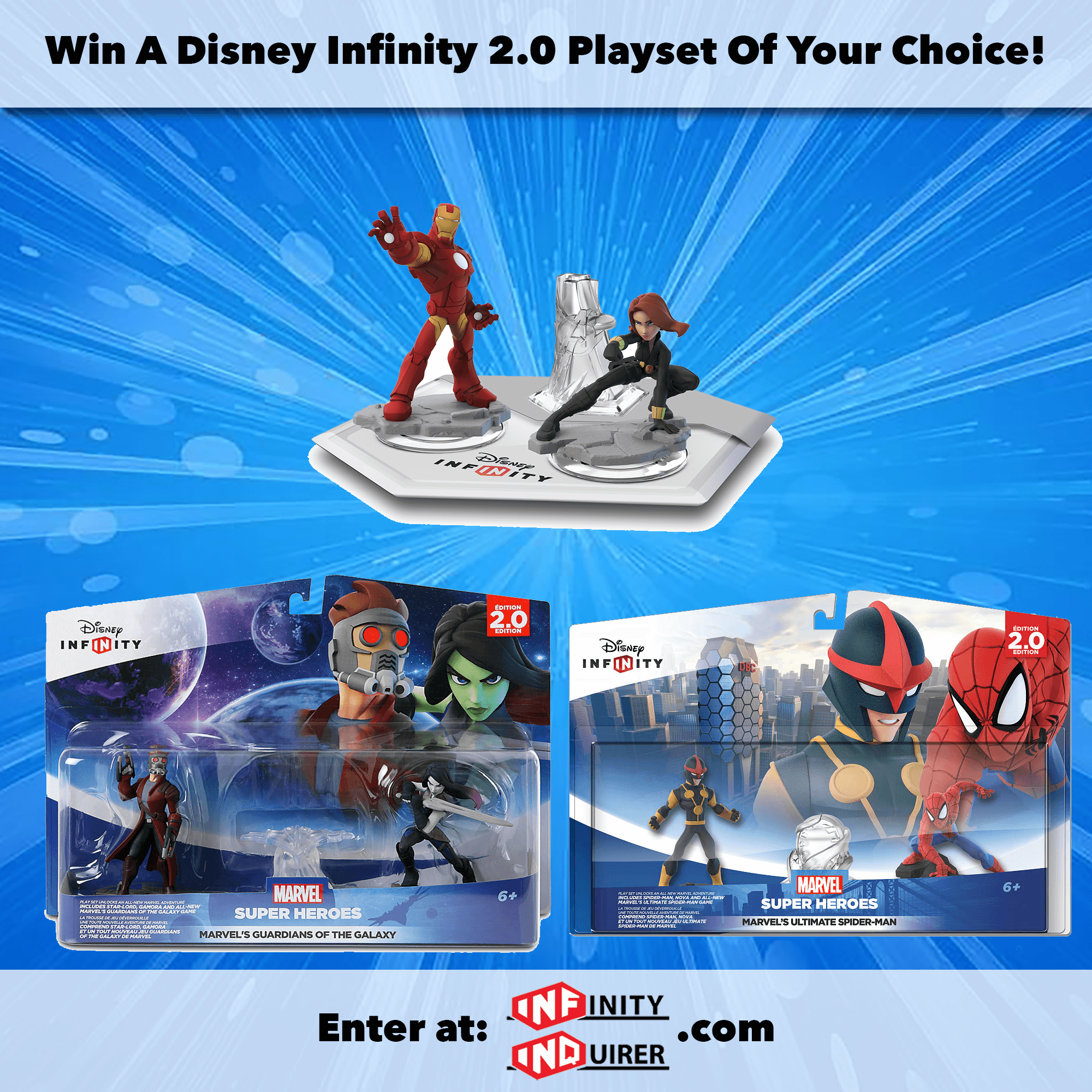new structure marvel man made for money a released fist techno out spider infinity your will nova venom and figures entirely heroes super interactive of disney pictures gladly blog take has iron