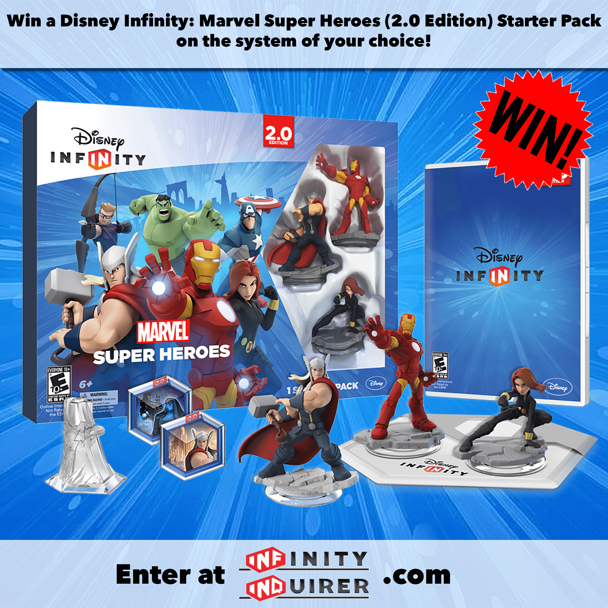 disney infinity heroes toys optimal trailer captain america gameplay super man iron marvel