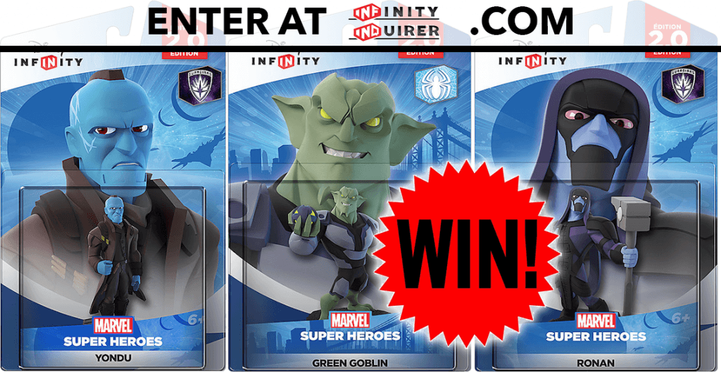 DisneyInfinityVillainWave1 copy