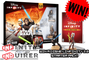 DisneyInfinity30Win