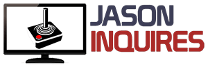 JasonInquiresLogoAd