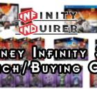 DisneyInfinity30LaunchGuide