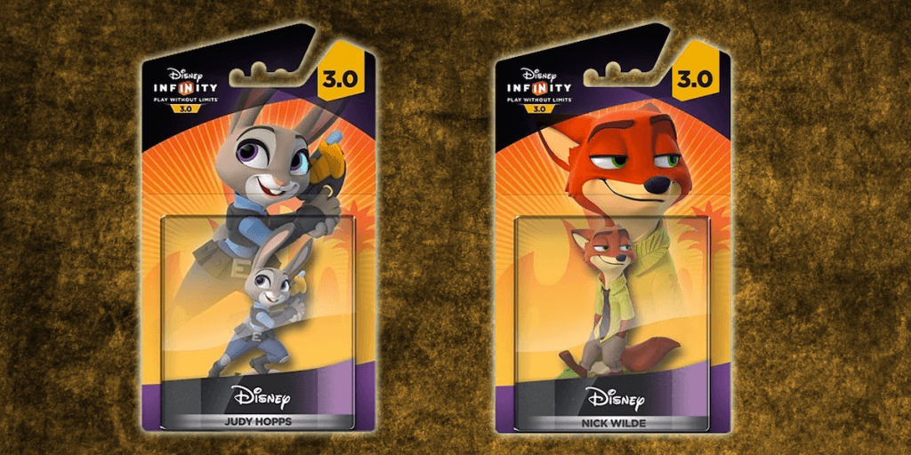NickJudyDisneyInfinity