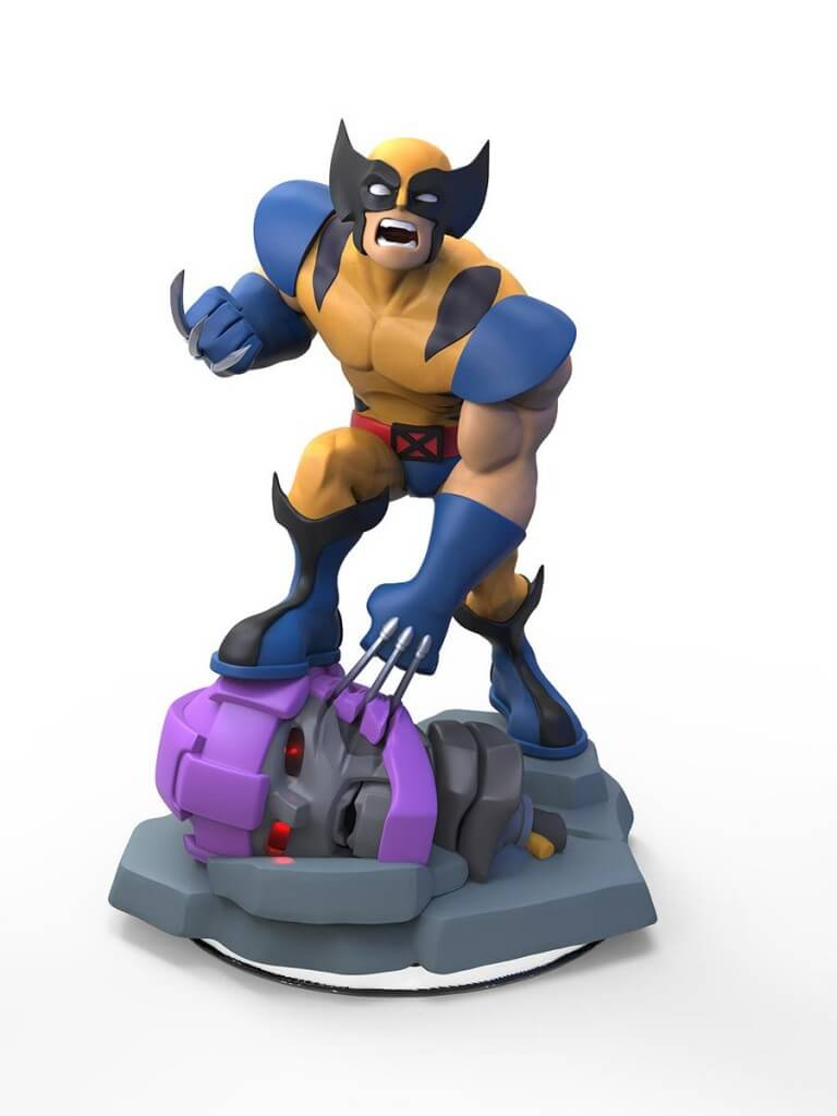 customs awesome  men disney infinity figure  concepts infinity inquirer