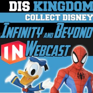 DK_INFINITY_ITUNES_COVER