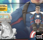 Marvel-Battlegrounds-Playset-Box