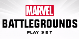 MarvelBattleGroudnsLogo-e1441306370498 (1)