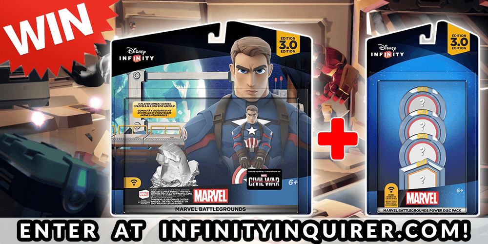 Disney-Infinity-Battlegrounds (1)