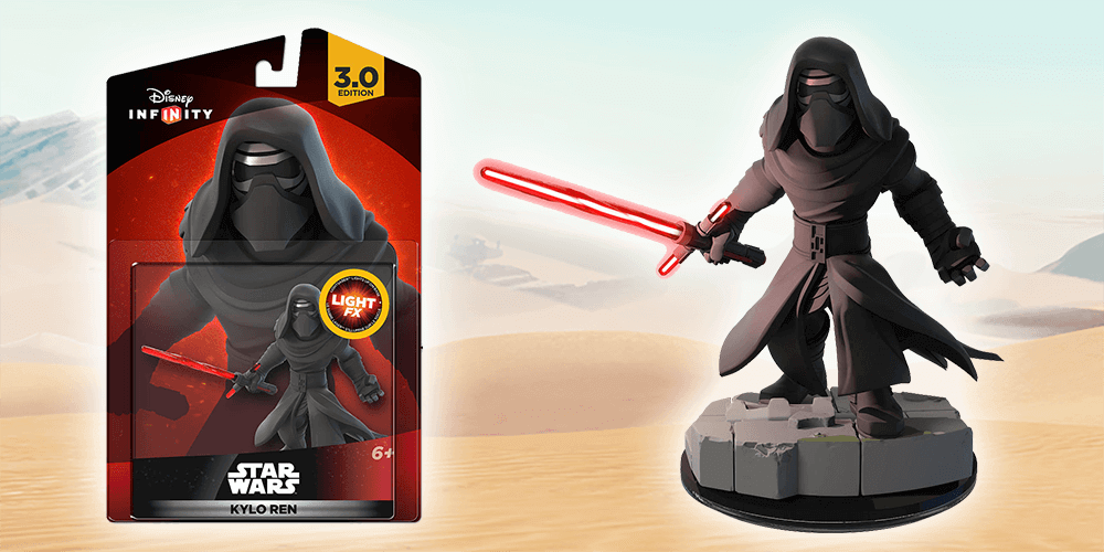 Disney-Infinity-LightFX-Kylo-Ren