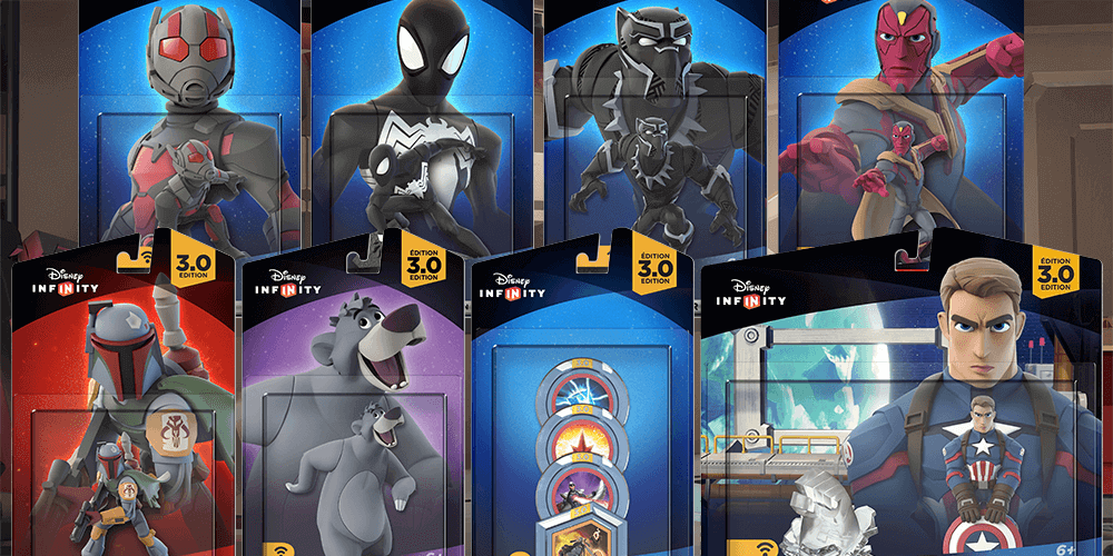 Disney-Infinity-Marvel-Battlegrounds-Release