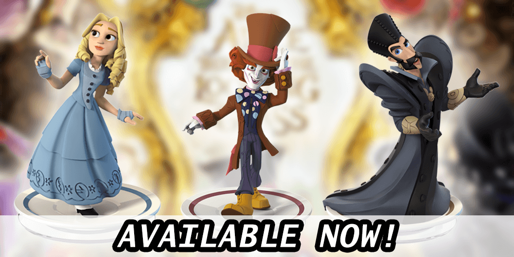 Alice-In-Wonderland-Available-Now