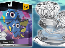 Finding-Dory-Play-Set-Disney-Infinity