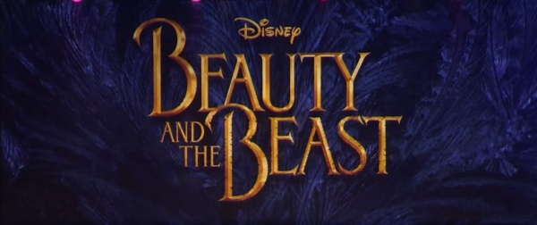 Beauty_and_the_Beast_2017_logo