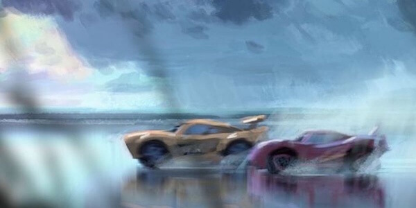 Cars-3-Concept-Art-Cruz-Ramirez-And-Lightning-McQueen-Header-Image